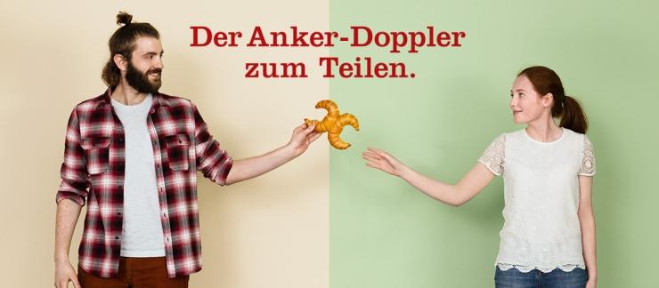 Anker_Doppler