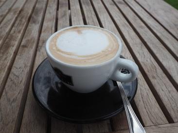 € 1,70 Cappuccino
